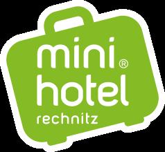 Minihotel Rechnitz - Logo